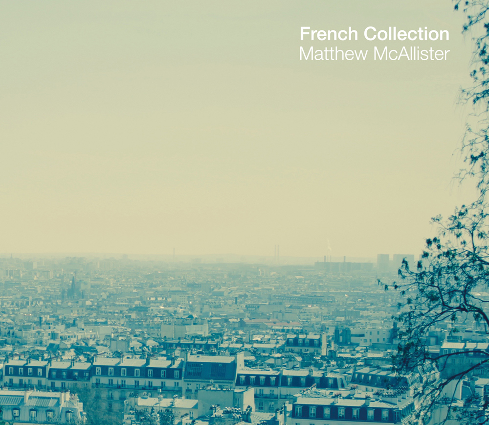 french-collection