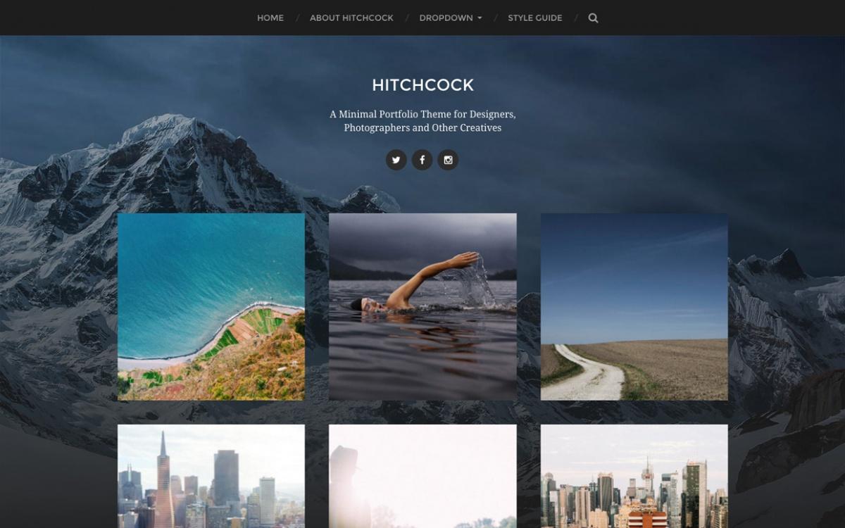 hitchcock-2