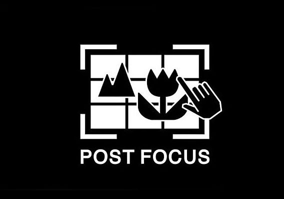 "Panasonic G7 2.1 Firmware Update ""Post Focus"""